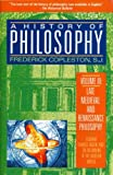 History of Philosophy, Frederick J. Copleston, 0385468458
