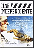 Swimming Pool (Ind) [Import espagnol]