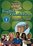 Standard Deviants School - English Punctuation, Program 1 - A Beginner's Guide (Classroom Edition)