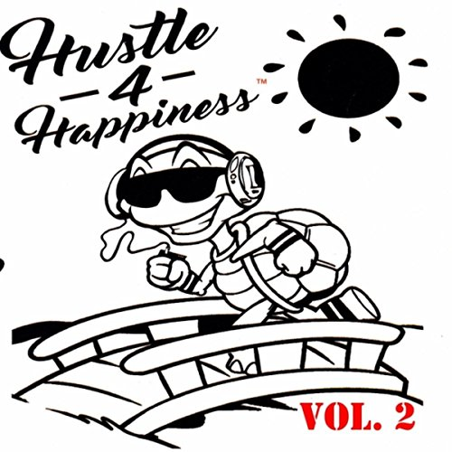 Hustle for Happiness, Vol. 2