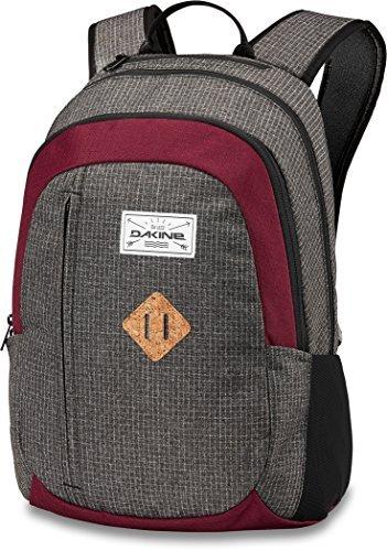 Dakine Factor Backpack, Willamette, 22 L [並行輸入品] B07DWM24DF