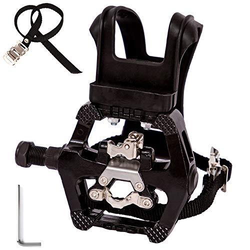 clip in pedals - 6