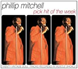 Pick Hit Of The Week: 20 Vintage Soul Tracks Recorded in Muscle Shoals
