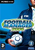 Football Manager 2006 (Mac/PC CD)