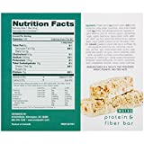 WonderSlim Low-Carb 15g Protein Diet Bar - Salted