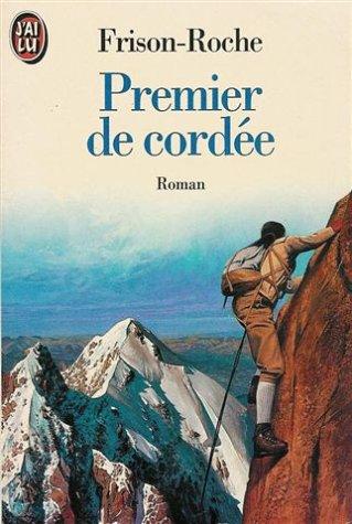 Premier De Cordee [Pdf/ePub] eBook