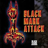 Black Mark Attack