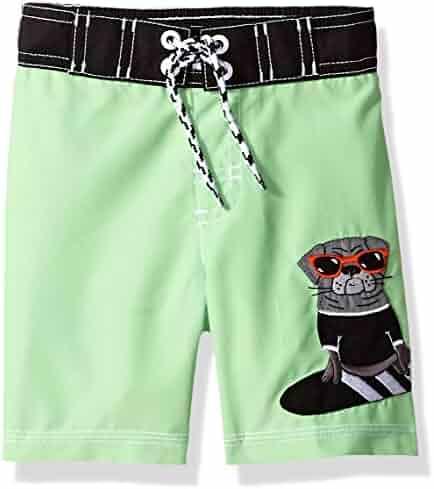 1dd7a58fa0 Shopping Joker Kids or Amazon.com - Swim - Clothing - Baby Boys ...