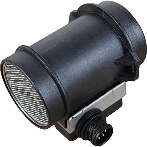 AIP Electronics Premium Mass Air Flow Sensor MAF AFM Compatible Replacement For 1991-1992 BMW E36 M50 NON-VANOS ENGINES Oem Fit MF3011
