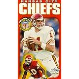 NFL / Kansas City Chiefs 1999