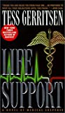 Life Support, Tess Gerritsen, 061323734X