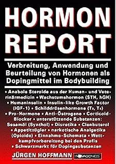 Schwarzes Buch 2010 Pdf