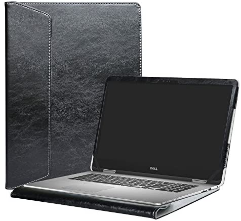 Alapmk Protective Inspiron Laptop Warning