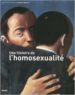 sexe gay dans l'histoire extrême deepthroat pipe