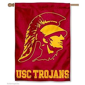 Handjob usc flag can not