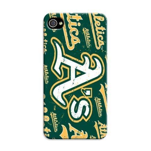 iPhone 6 Plus Funda, elegancia de béisbol iphone 6 Plus Case ...