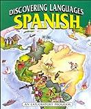 Discovering Languages: Spanish