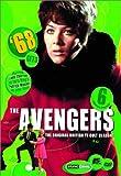 The Avengers '68, Set 3