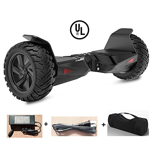 "Balance Board Uae: HYPER GOGO UL2272 Certified 8.5"" Alloy Wheel Self"
