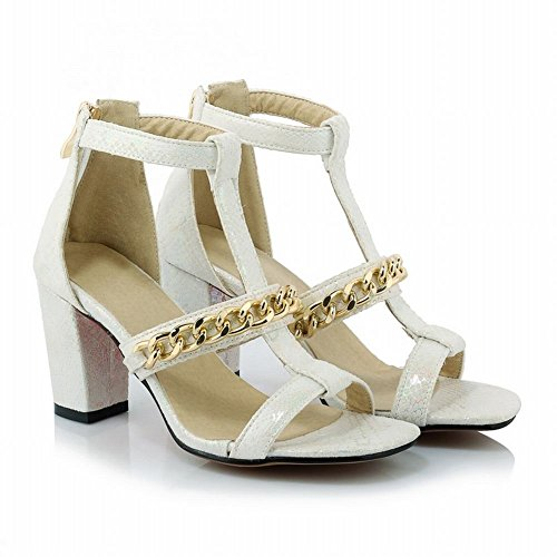 Chaussures - Sandales Post Orteils Aerin OhhWj