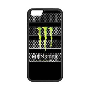 iPhone 6 plus 5.5 Case Cool Monster Series HD Pic iPhone 6 plus 5.5 (Laser Technology)