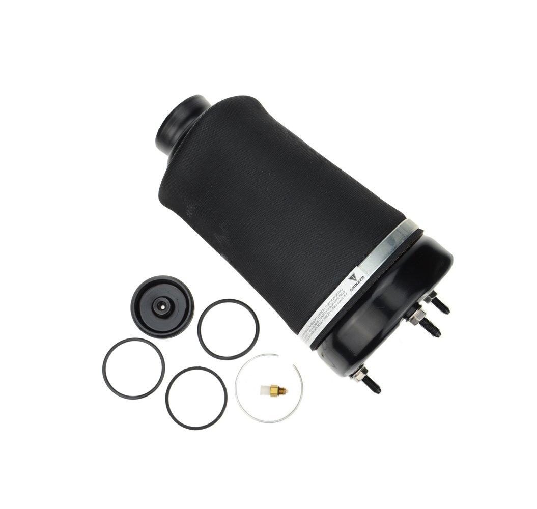 A-Premium Air Bag Suspension Springs for Mercedes Benz W164 X 164 GL320 GL350 GL550 ML320 ML350 ML450 ML63 AMG Front Left or Right