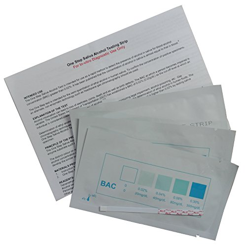 20-x-Alcohol-Saliva-Test-Strips-One-Step-BAC-Blood-Alcohol-Instant-Test-Kits