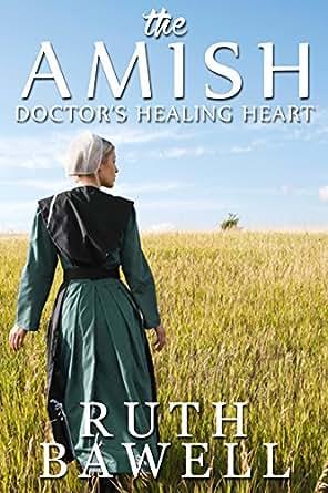 Amish dating plastic surgeon