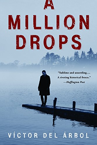 Image of A Million Drops: A Novel