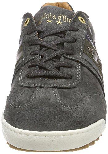 Sneaker Shadow d'Oro Imola Grau Uomo Pantofola Grip Dark 7zw Low Herren OYxwnzgP
