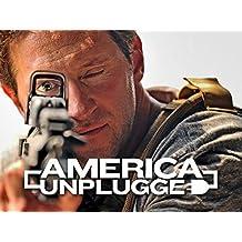 America Unplugged - Season 1