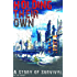 A Story of Survival (Holding Their Own Book 1)