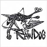 Rabid by Raw Dog (2009-01-13)