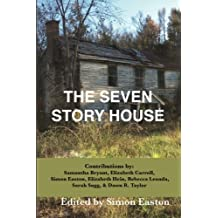The Seven Story House