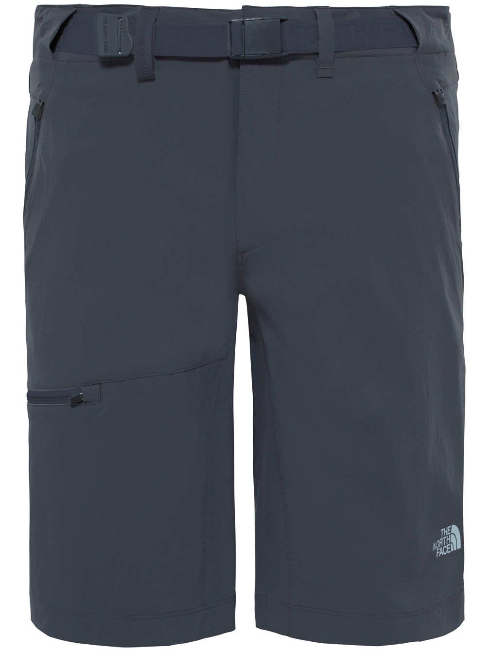 THE NORTH FACE Herren Hose Speedlight
