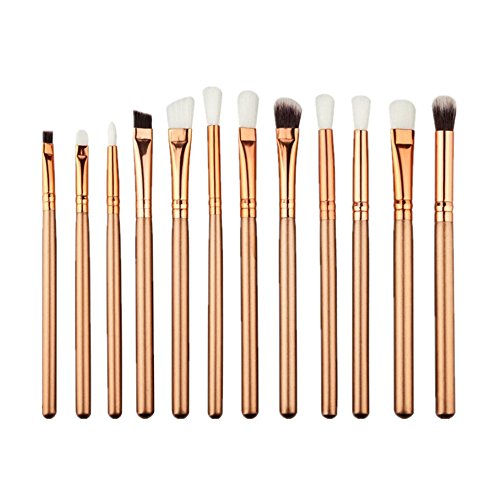 mac 150 brush - 7