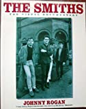 The Smiths, Johnny Rogan, 0711933375