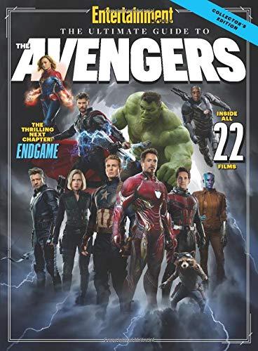 marvel comics subscription - 6