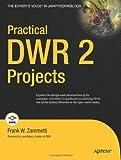 Practical DWR 2 Projects, Frank Zammetti, 1590599411