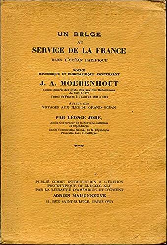 Les États-Unis (Biographies Historiques) (French Edition)