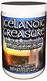 organic crystal sulfur - Icelandic Treasure (Organic Sulfur Crystals - 1 LB)