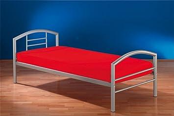 metallbett arena bestseller shop f r m bel und einrichtungen. Black Bedroom Furniture Sets. Home Design Ideas