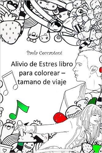 https://g-volobook.cf/db/libros-en-ingl%C3%A9s-descargar-pdf-gratis ...