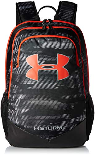 Best school backpack boys under armour list