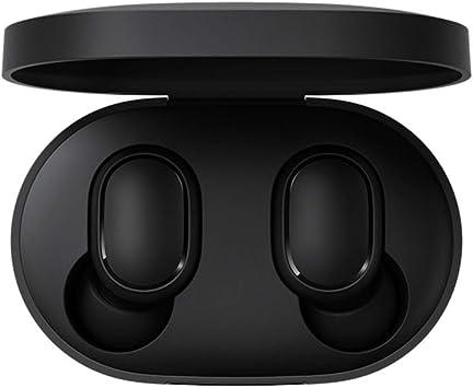 Xiaomi Mi Airdots TWS Auriculares Inalámbricos Bluetooth 5.0 ...