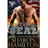 Accidental SEAL: SEAL Brotherhood Book 1 (SEAL Brotherhood Series)