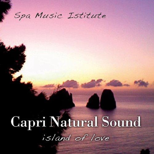 Capri Natural - 7