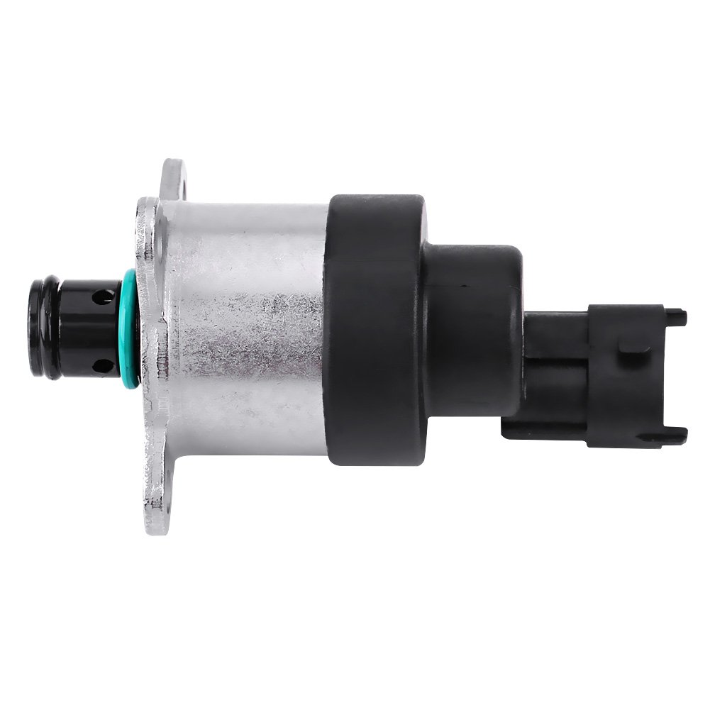 Amazon.com: Fuel Metering Solenoid Valve, Fuel Pressure Regulator Control(PRC) Solenoid Valve Unit for Opel Vauxhall Movano Vivaro: Automotive