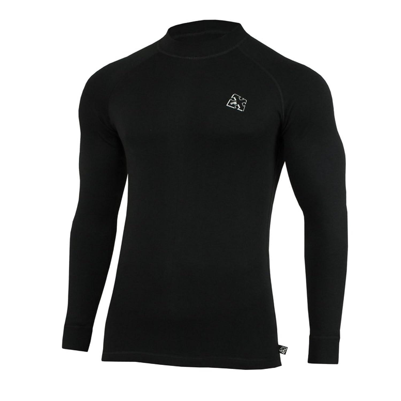 ROUGH RADICAL langarm Ski- Thermo- Funktionsshirt Unterhemd HANGER