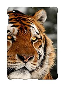 Graceyou Fashion Design Hard Case Cover/ BRhjEC-3296-nBdNf Protector For Ipad 2/3/4